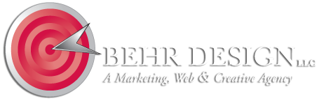 Behr Design Ohio Advertising Marketing
