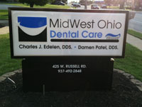 MidWest Ohio Dental Care